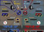 Badlands Arcade 04