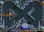 Badlands Arcade 05