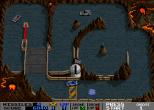 Badlands Arcade 06