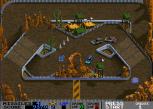 Badlands Arcade 07
