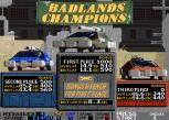 Badlands Arcade 08