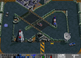 Badlands Arcade 11