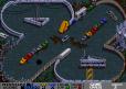 Badlands Arcade 12
