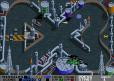 Badlands Arcade 13