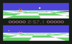 Ballblazer C64 04