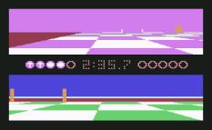 Ballblazer C64 05