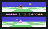 Ballblazer C64 11