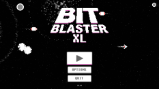 Bit Blaster XL PC 01
