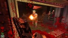 Brutal Doom PC 01