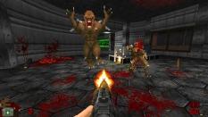 Brutal Doom PC 02