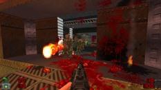 Brutal Doom PC 03