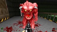 Brutal Doom PC 04