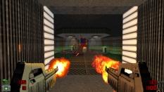 Brutal Doom PC 05