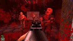 Brutal Doom PC 06