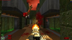 Brutal Doom PC 07