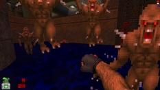 Brutal Doom PC 08