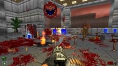 Brutal Doom PC 09