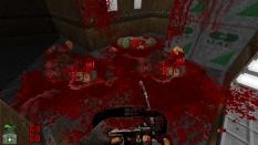 Brutal Doom PC 10