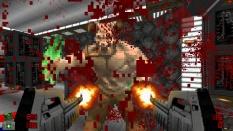 Brutal Doom PC 11