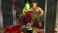 Brutal Doom PC 14