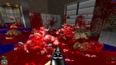 Brutal Doom PC 15