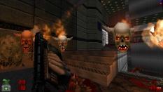Brutal Doom PC 16