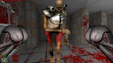 Brutal Doom PC 17