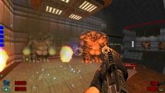 Brutal Doom PC 18