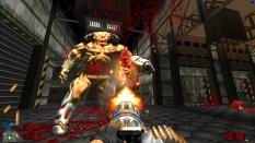 Brutal Doom PC 19