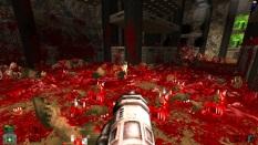 Brutal Doom PC 20