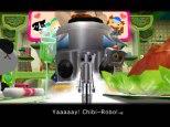 Chibi-Robo Gamecube 02