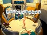 Chibi-Robo Gamecube 04
