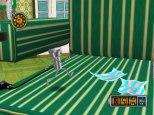 Chibi-Robo Gamecube 05