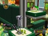 Chibi-Robo Gamecube 08