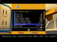 Chibi-Robo Gamecube 11