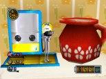 Chibi-Robo Gamecube 14