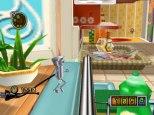 Chibi-Robo Gamecube 15