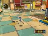 Chibi-Robo Gamecube 18