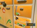 Chibi-Robo Gamecube 19