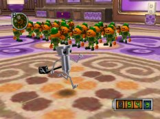Chibi-Robo Gamecube 26
