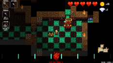 Crypt of the NecroDancer 05