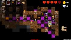 Crypt of the NecroDancer 07