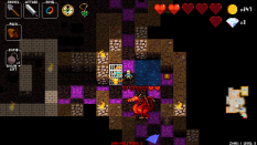 Crypt of the NecroDancer 11