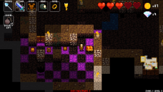 Crypt of the NecroDancer 12