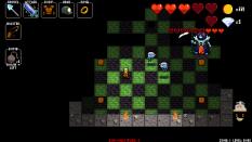 Crypt of the NecroDancer 14
