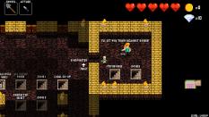 Crypt of the NecroDancer 16