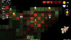 Crypt of the NecroDancer 17