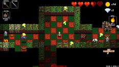 Crypt of the NecroDancer 18