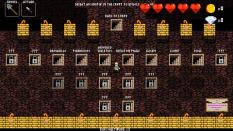 Crypt of the NecroDancer 19