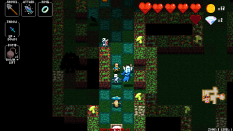 Crypt of the NecroDancer 20